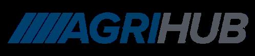 AgriHub Inc.